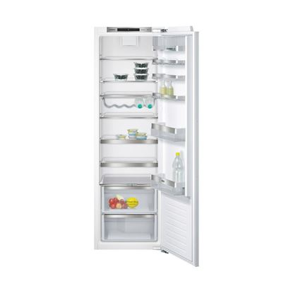 Picture of Siemens: KI81RAF30G Built In Larder Fridge
