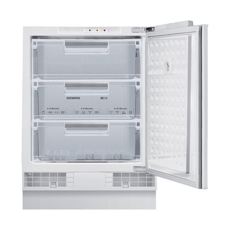Picture of GU15DA50GB Built Under Freezer