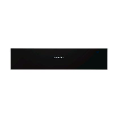 Picture of Siemens: BI630CNS1B Warming Drawer