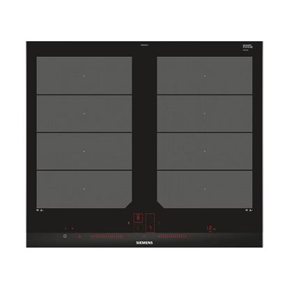 Picture of Siemens: EX675LXV1E Induction Hob
