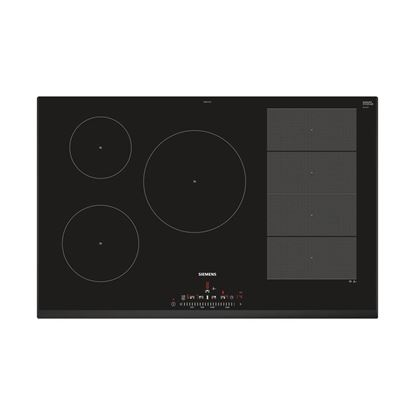 Picture of Siemens: EX851FVC1E Induction Hob