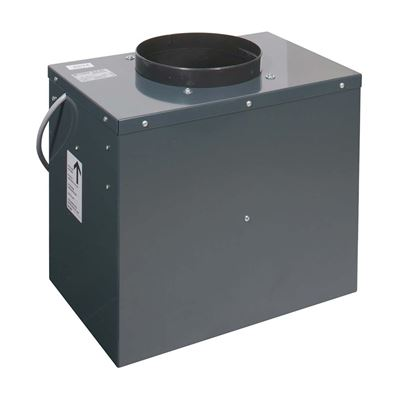 Picture of Caple: DDMEXT25 Motor