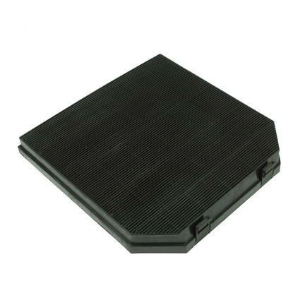 Picture of Caple: CAP75CF Charcoal Filter