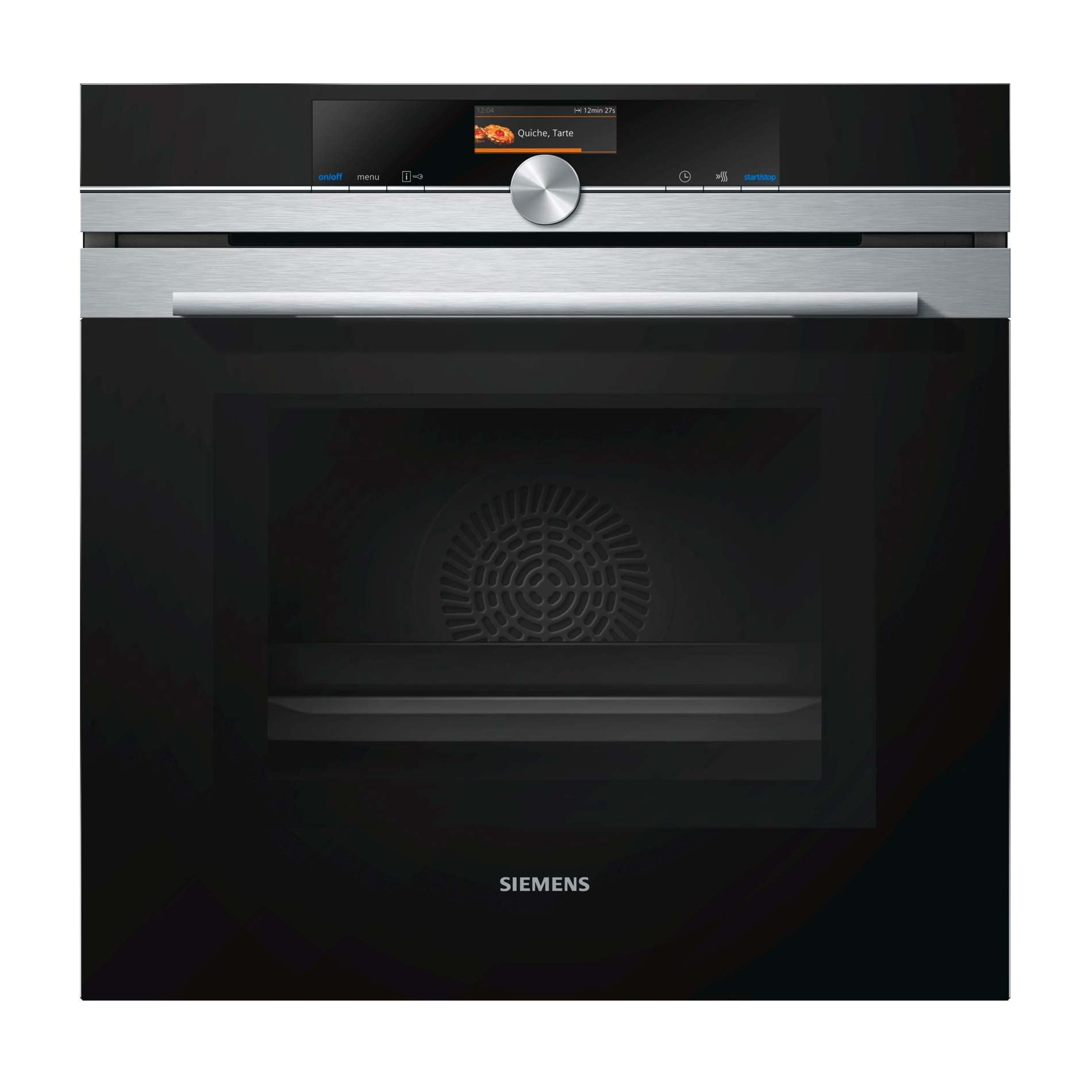 Picture of HM656GNS6B Built-In Combi Microwave Oven