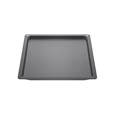 Picture of Neff: Z11AB15A0 Enamelled Baking Tray