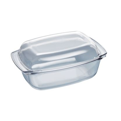 Picture of Neff: Z11GT10X3 Glass Roasting Dish