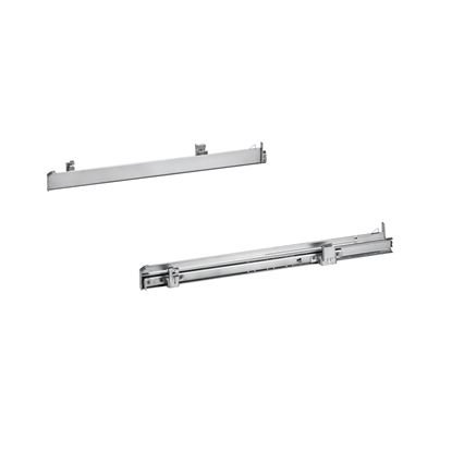 Picture of Neff: Z11TI15X0 Independent ClipRail Telescopic Rails