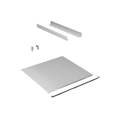 Picture of Neff: Z11SZ00X0 Seamless Combination Mounting Kit
