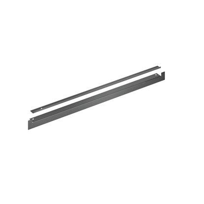Picture of Neff: Z13CV06S0 Decor Strip