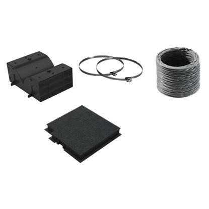 Picture of Bosch: DWZ0DX0U0 Recirculating Kit