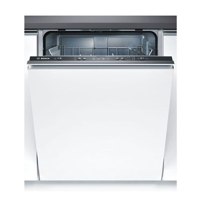 Picture of Bosch: SMV40C30GB Fully Integrated Dishwasher