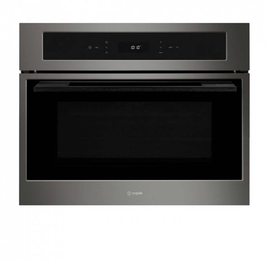 Caple So110gm Sense Combination Steam Oven Appliance Source