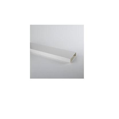 Picture of Elica: KIT0121013 Rectangular Ducting