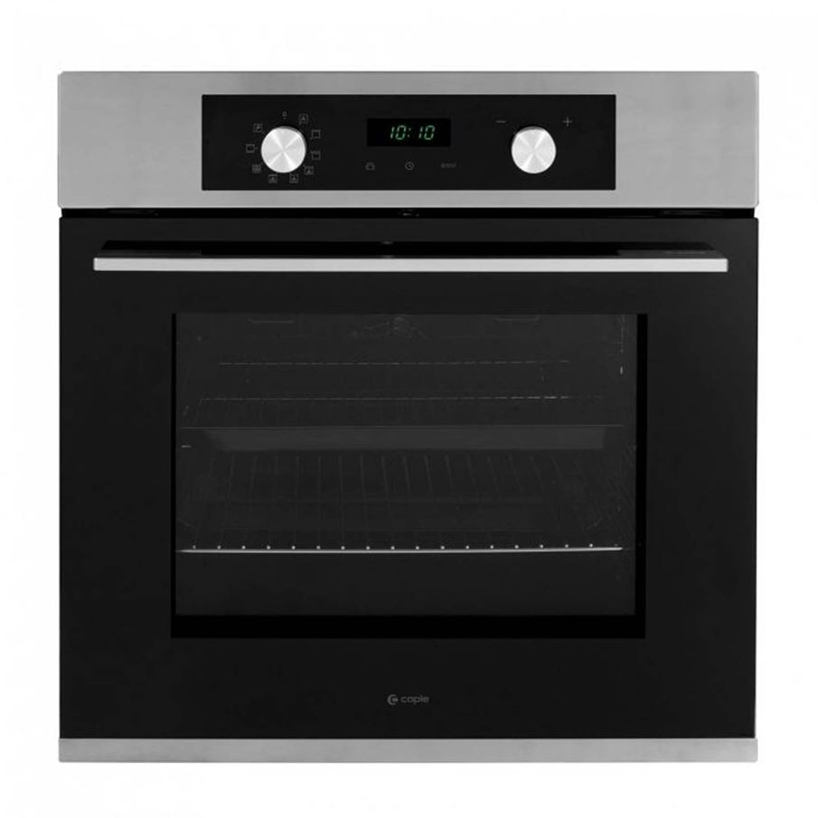 Caple C2239 Built In Pyrolytic Single Oven Appliance Source