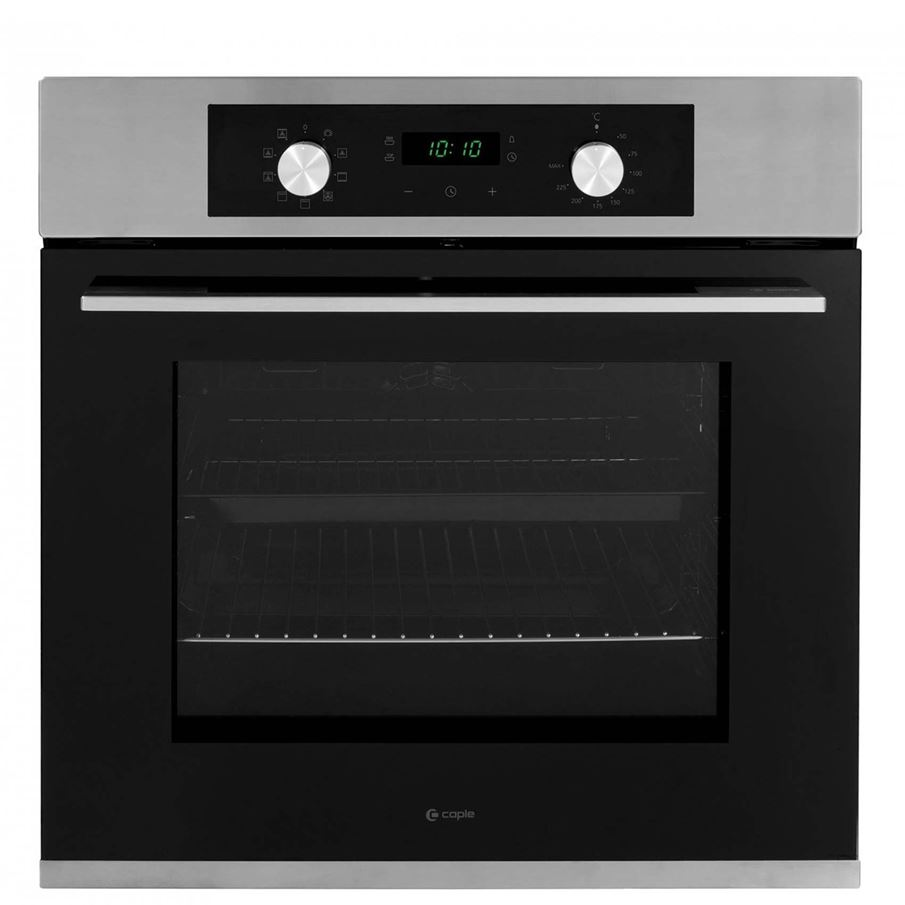 Caple C2237 Built In Pyrolytic Single Oven Appliance Source
