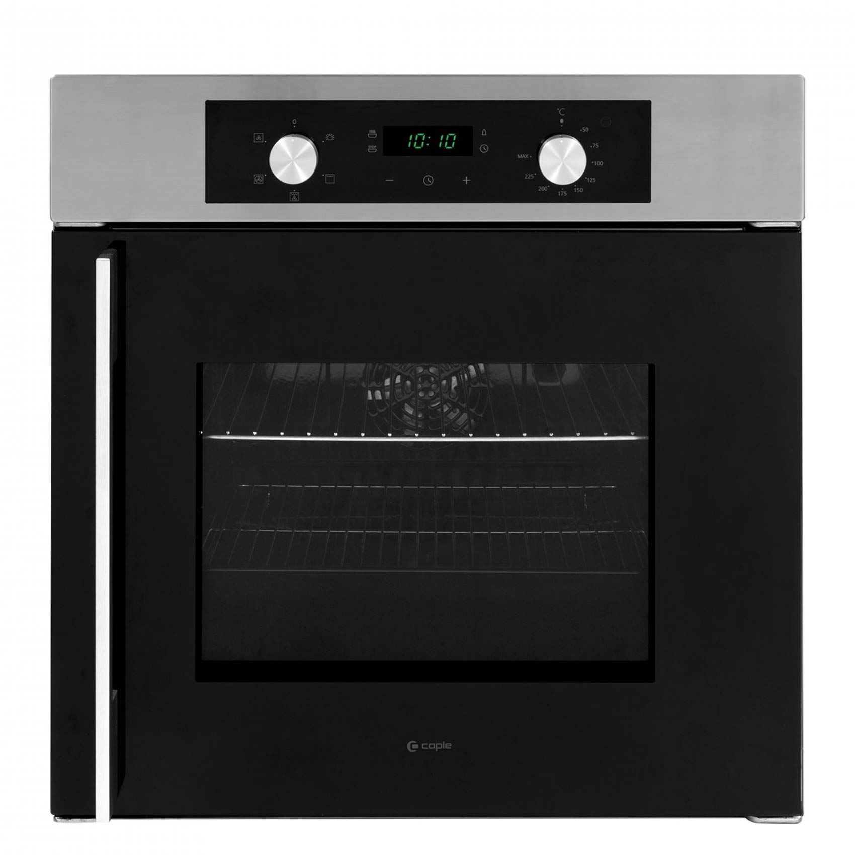 Caple C2220 Side Opening Electric Single Oven Appliance