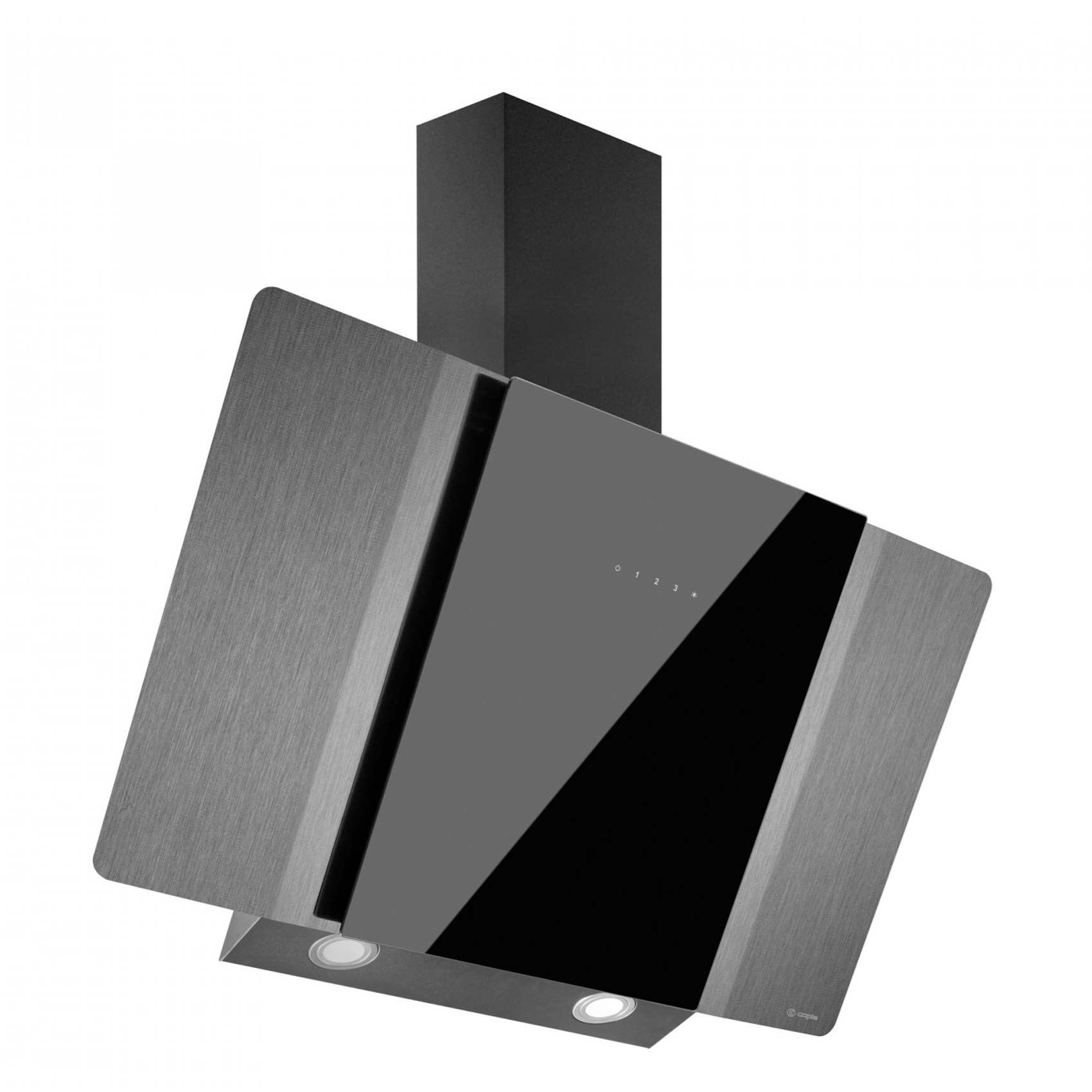 Picture of ZEL900GM Wall Chimney Hood