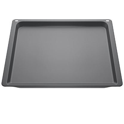 Picture of Bosch: HEZ631070 Baking Tray