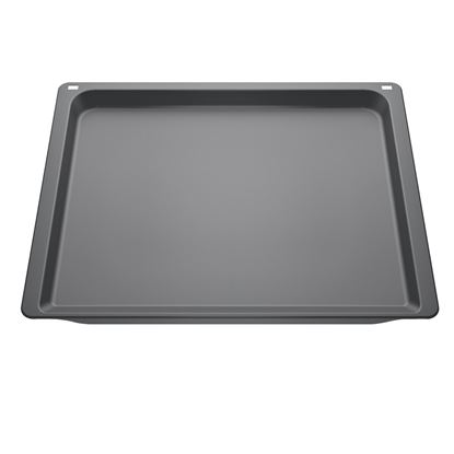 Picture of Siemens: HZ631070 Baking Tray