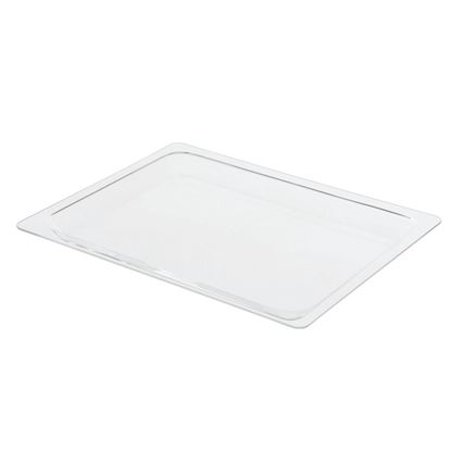 Picture of Siemens: HZ636000 Glass Tray