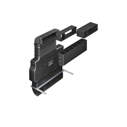 Picture of Siemens: HZ381501 Recirculation Kit