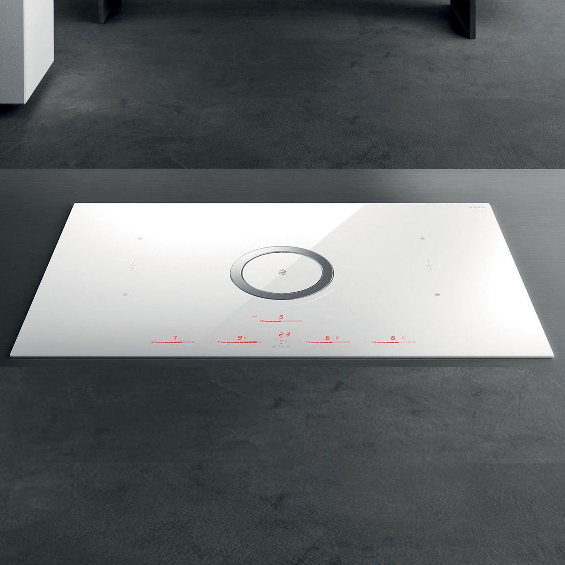 Picture of Nikolatesla White Switch - Re-circulating
