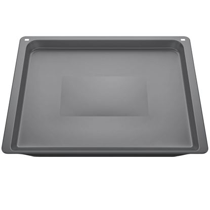 Picture of Bosch: HEZ531010 Baking Tray