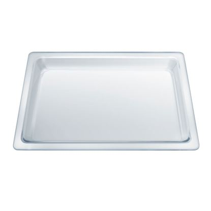 Picture of Bosch: HEZ636000 Glass Tray