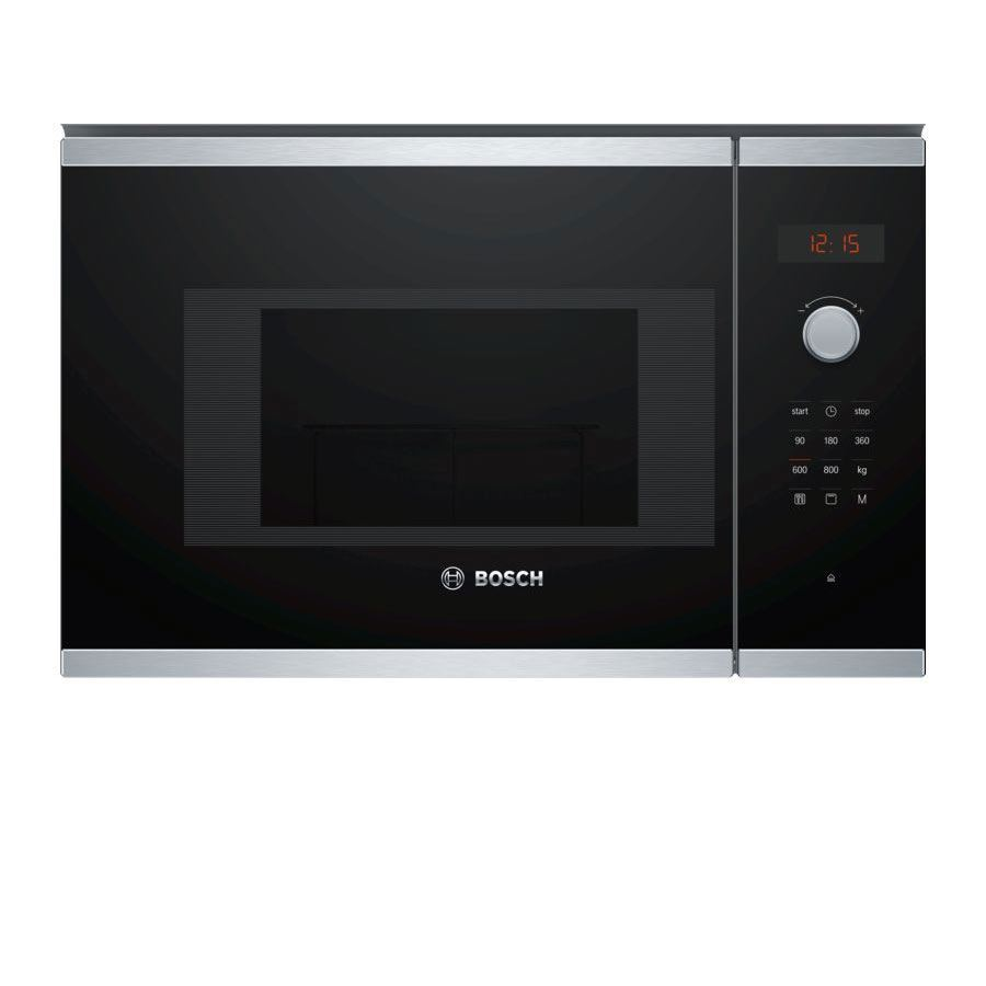 Picture of BEL523MS0B Built-in Microwave