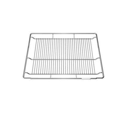 Picture of Siemens: HZ634080 Wire Shelf