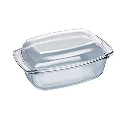 Picture of Siemens: HZ915003 Casserole Dish