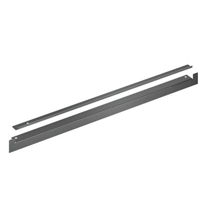 Picture of Bosch: HEZ660060 Cosmetic Decor Strip