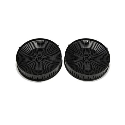 Picture of Elica: CFC0140343 Charcoal Filter (Pair)
