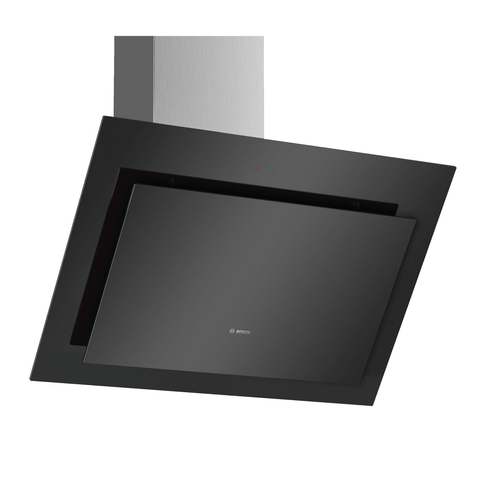 Picture of DWK87CM60B Wall Mounted Hood