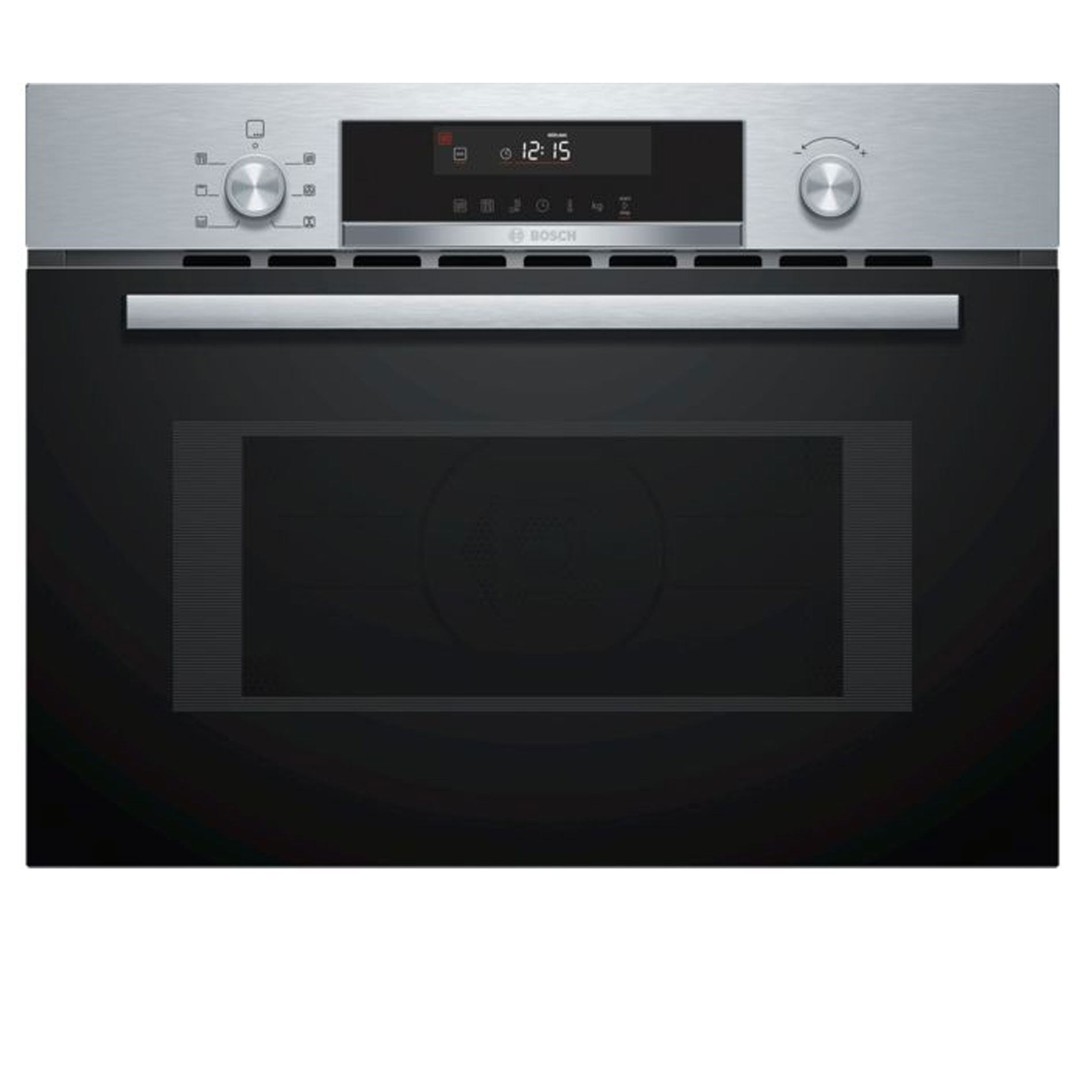 Picture of CMA585GS0B Built In Compact Microwave