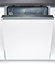 Picture of Bosch: SMV40C40GB Fully Integrated Dishwasher